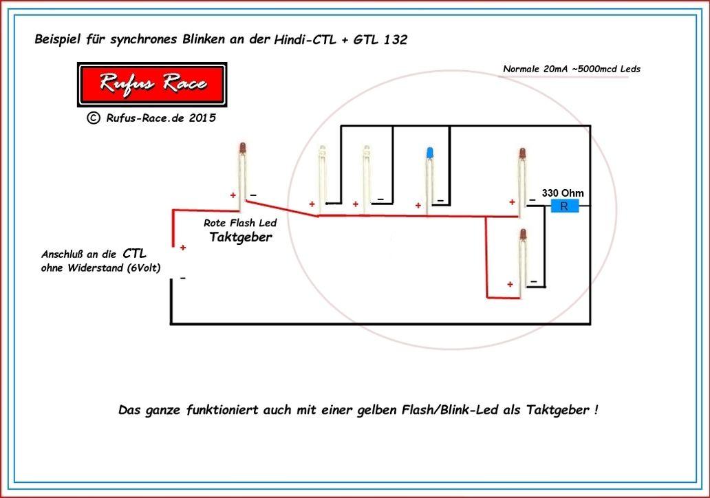 Ungewöhnlich Standards Für Kabelstrips Zeitgenössisch - Elektrische ...